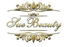 Sue Beauty